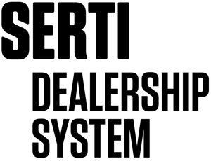 serti-dealership-system