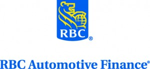 rbc automotive finance