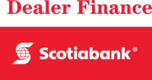 scotiabank dealer finance