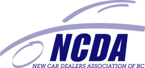 new car dealers association of bc