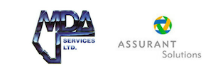 mda dealer services and assurant solutions