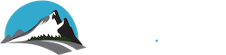 Western Canadian Dealer Summit