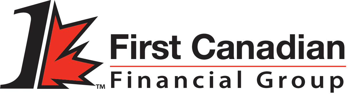 first canadian financial