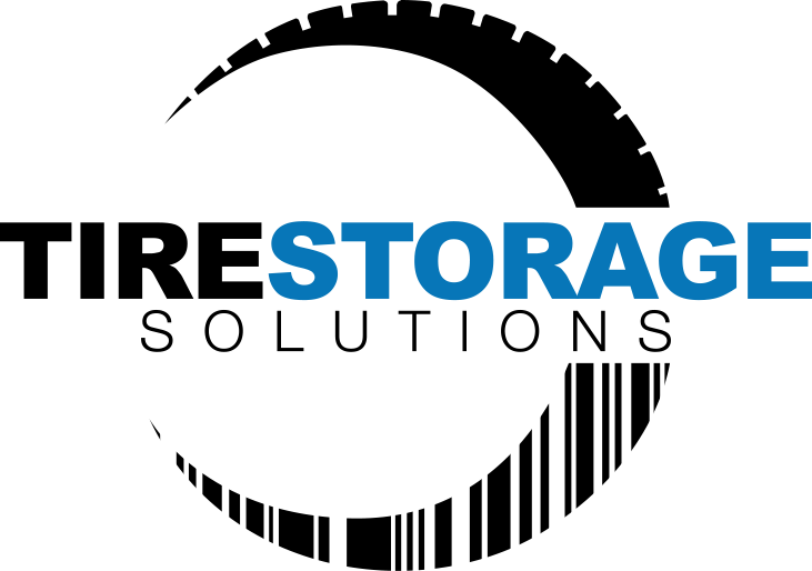 tire storage solutions canada