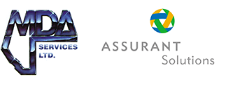 MDA services assurant solutions