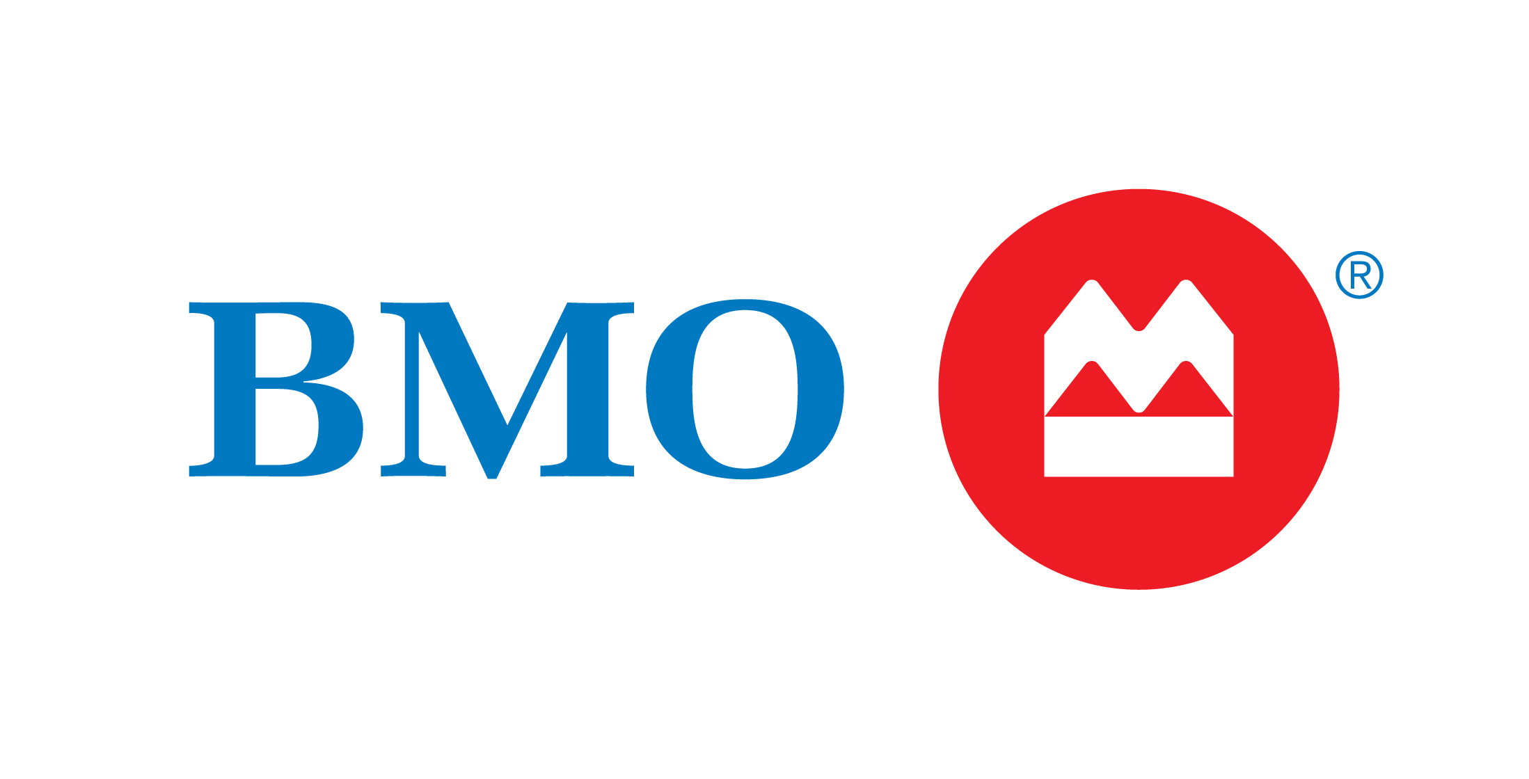 Bank of Montreal Gold